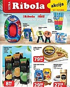 Ribola katalog do 15.7.