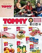 Tommy katalog do 29.7.