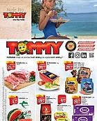 Tommy katalog do 22.7.