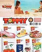Tommy katalog do 15.7.