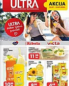 Ultra Gros katalog do 22.7.
