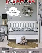Bubamara katalog Dječja soba