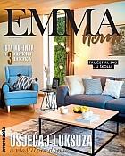 Emmezeta katalog Emma home Jesen 2020