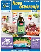 Eurospin katalog do 19.8.