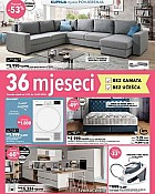 Harvey Norman katalog do 14.9.