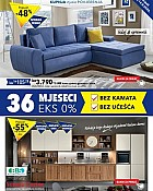 Harvey Norman katalog do 14.8.