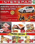 Interspar katalog do 15.9.