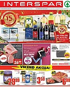 Interspar katalog do 25.8.