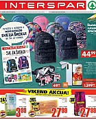Interspar katalog do 18.8.