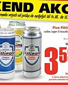 Interspar vikend akcija do 16.8.