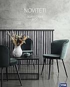 JYSK katalog Noviteti jesen zima 2020