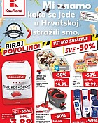 Kaufland katalog do 26.8.