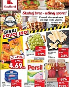 Kaufland katalog do 12.8.