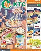 KTC katalog prehrana do 2.9.