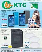 KTC katalog tehnika do 19.8.