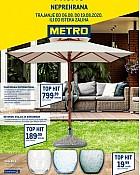 Metro katalog neprehrana do 19.8.