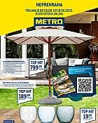 Metro katalog neprehrana Zagreb do 19.8.