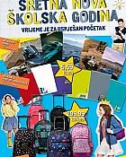 Metro katalog Škola 2020