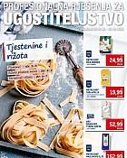 Metro katalog Ugostiteljstvo do 2.9.
