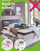 Momax katalog Back to school do 31.8.