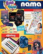 Nama katalog Škola 2020