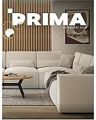 Prima katalog Interijeri 2020