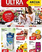 Ultra gros katalog do 19.8.