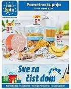 Eurospin katalog do 16.9.