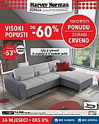 Harvey Norman katalog do 30.9.
