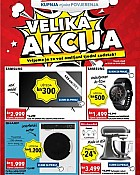 Harvey Norman katalog Velika akcija tehnika do 29.9.