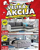 Harvey Norman katalog Velika akcija do 29.9.