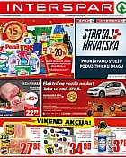 Interspar katalog do 6.10.