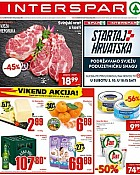 Interspar katalog do 13.10.