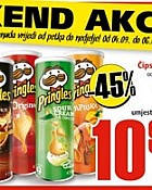 Interspar vikend akcija do 6.9.