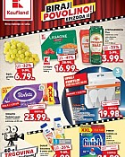 Kaufland katalog do 23.9.