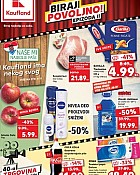 Kaufland katalog do 30.9.