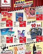 Kaufland katalog do 9.9.