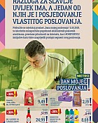Metro katalog Dan mojeg poslovanja do 14.10.