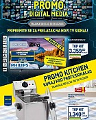Metro katalog Digital media do 28.10.