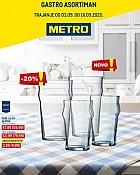 Metro katalog Gastro do 16.9.