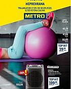 Metro katalog neprehrana do 30.9.