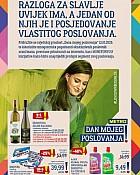 Metro katalog Partneri do 16.9.