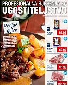 Metro katalog Ugostiteljstvo do 30.9.