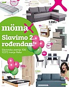 Momax katalog do 28.9.