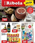 Ribola katalog do 23.9.