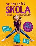 Školska knjiga katalog Škola 2020