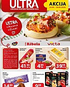 Ultra Gros katalog do 30.9.