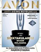 Avon katalog 14 2020