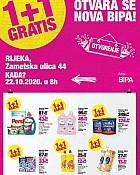 Bipa katalog Rijeka Zamet