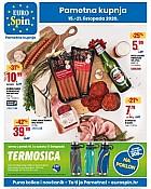 Eurospin katalog do 21.10.